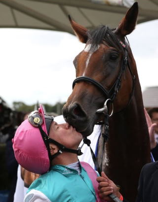 ENABLE - Lanfranco DETTORI